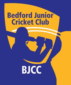Bedford Junior Cricket Club